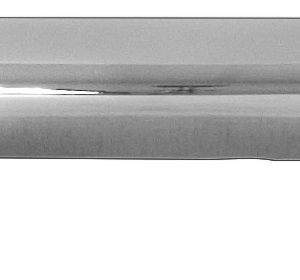 REAR BUMPERS & COMPONENTS