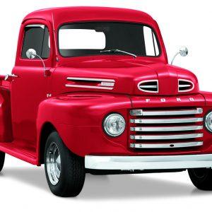 F100 1948-52