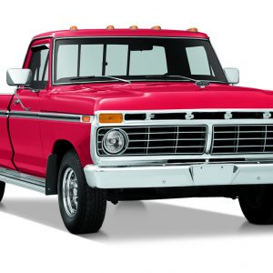 F100 1973-79