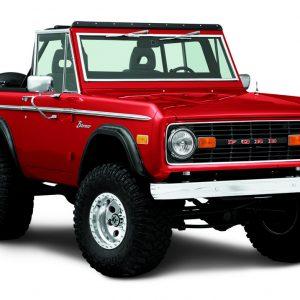 F100 1980-86