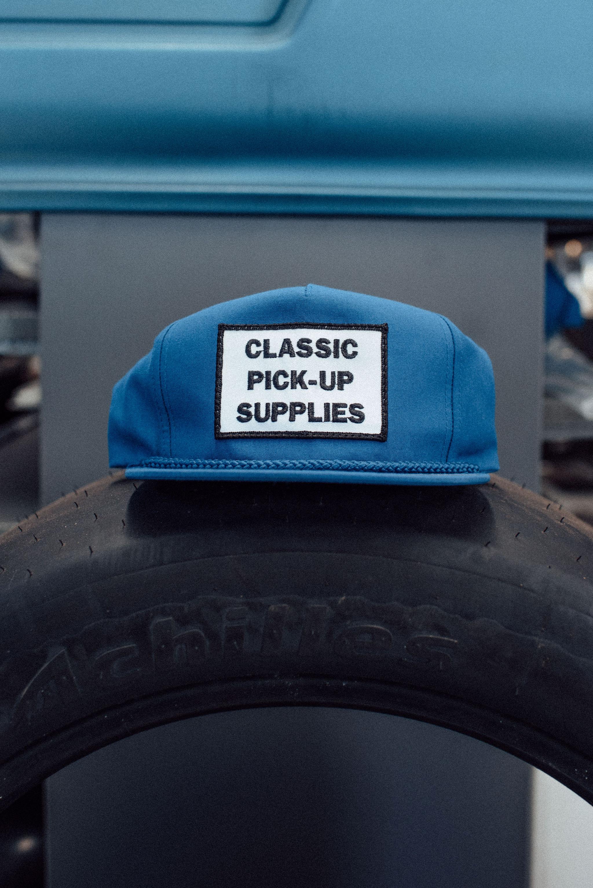 ClassicPickups-18