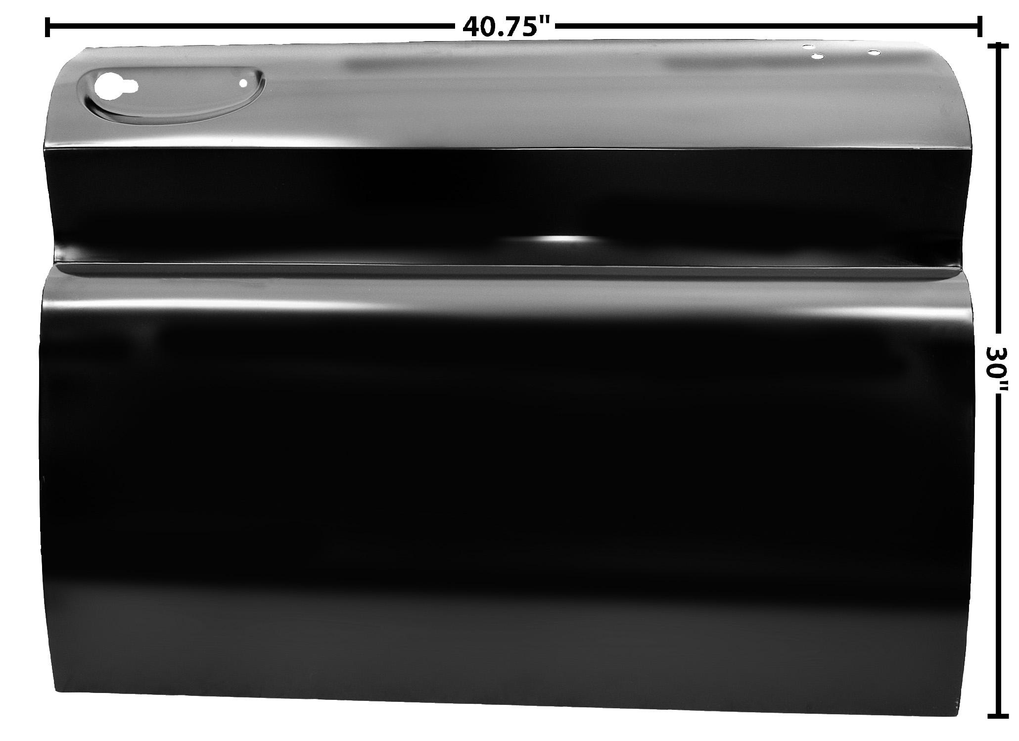 C-PU-60-66-DOOR-SKIN-FULL-RH.jpg