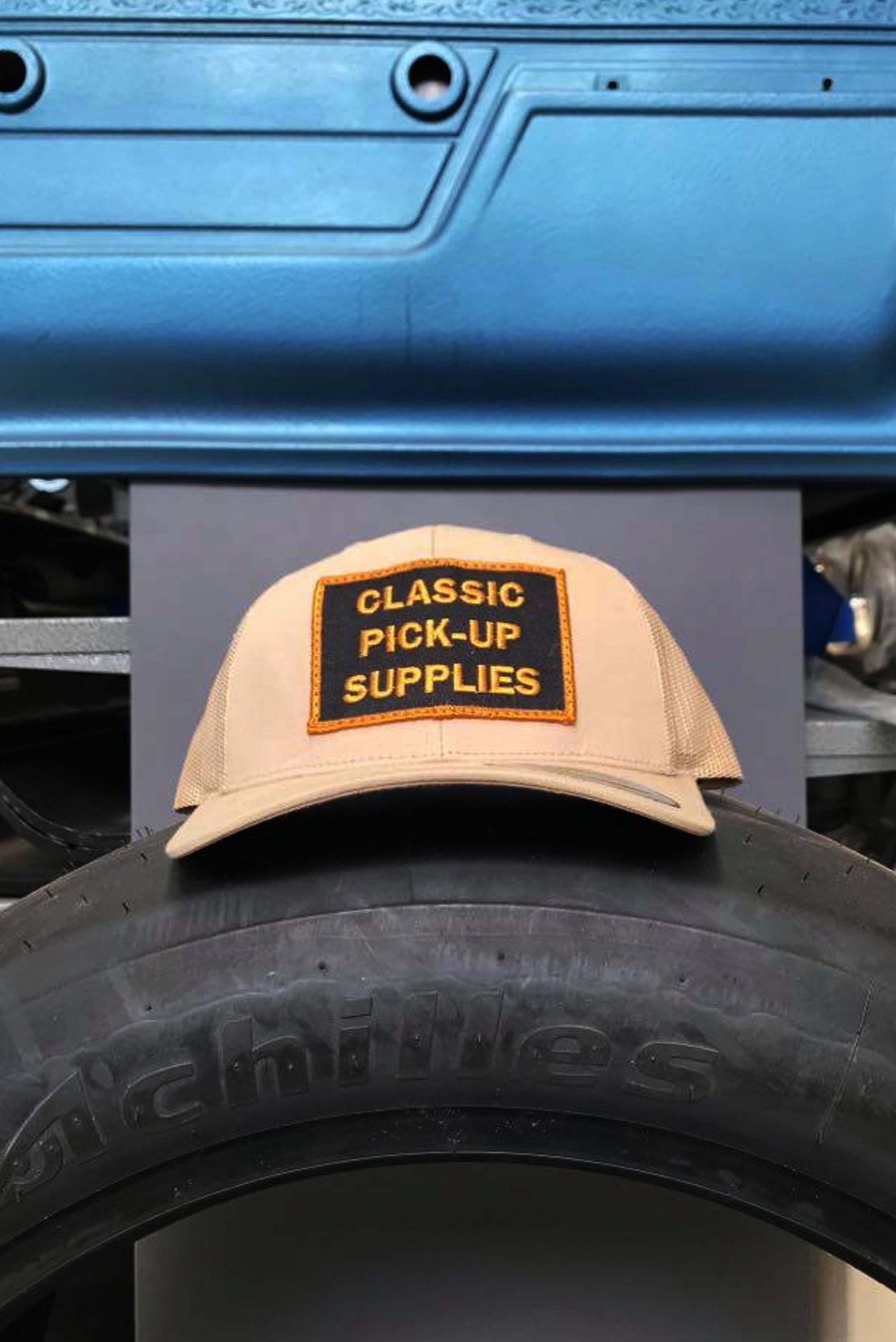 ClassicPickups-61